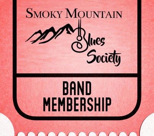 band membership